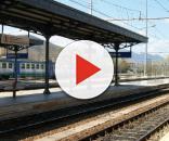 Le nuove proteste del settore ferroviario