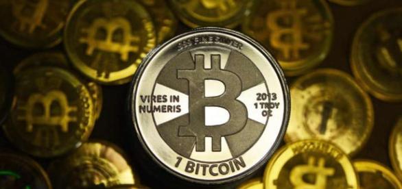 Was ist eigentlich Bitcoin? | Leben - merkur.de
