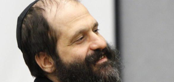 Trump commutes sentence of Brooklyn kosher slaughterhouse boss ... - nydailynews.com