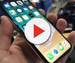 Ecco i modelli iPhone rallentati da Apple