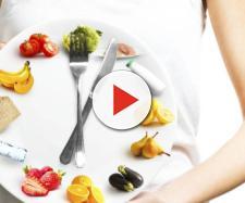Nutrición:Comer bien y quemar el doble de calorías