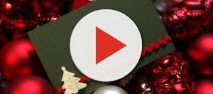 Natale e Capodanno: gli auguri più divertenti per amici, parenti e fidanzati