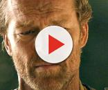 "Jorah Mormont from ""Game of Thrones"". (Image Credit: Youtube/ HBO screencap)"
