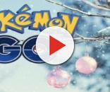 'Pokémon GO': Two new Shiny Pokemon just confirmed by Niantic - otakukart.com