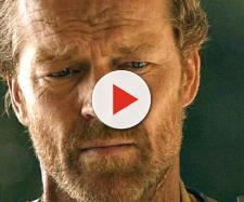 "Jorah Mormont from ""Game of Thrones"". (Image Credit: Youtube/ HBO screencap)"