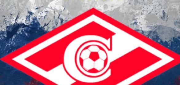 Spartak Moscow caught up in racist tweet scandal ... pic - futbolgrad.com