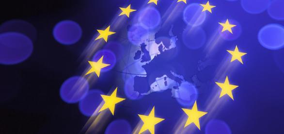 Politicianul german Martin Schulz vrea transformarea UE în Statele Unite ale Europei