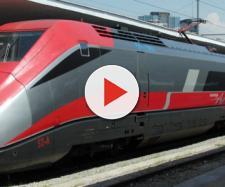 Scioperi ferroviari in programma a gennaio