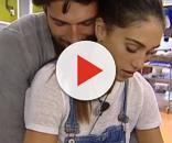 Grande Fratello Vip 2', Cecilia Rodriguez e Ignazio Moser dopo il Gf Vip 2.