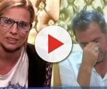 """Laura Freddi contro Daniele Bossari: """"Mi ha tradita, non ho più ... - bitchyf.it"""