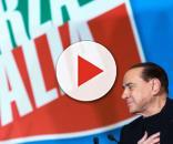 Sirmione: scuola di partito di Forza Italia, atteso Berlusconi - bresciatoday.it