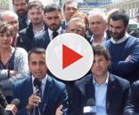 Comunali Napoli 2016, il M5S presenta la lista ed il programma per ... - napolitoday.it