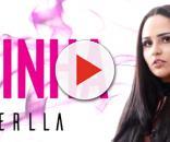 Perlla é convidada para ser madrinha do concurso Rainha do Carnaval gay. (Foto Reprodução).