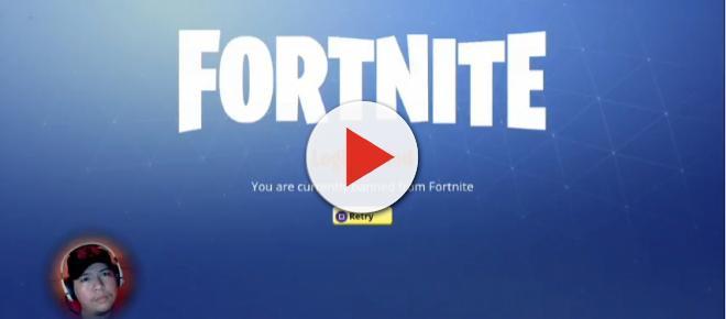 'Fortnite' streamer banned for team kill; Gamer addresses the issue