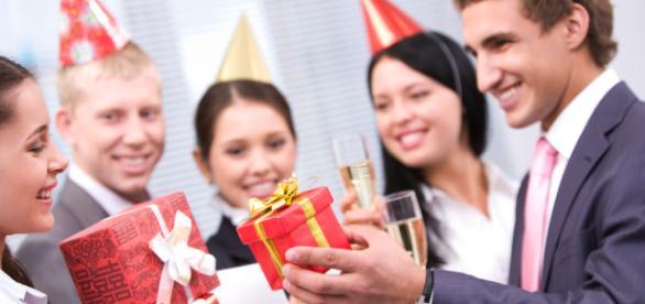 Ce cadou este potrivit pentru un șef? - #diez - diez.md