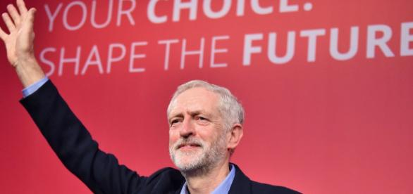The Labour Party and Accusations of Anti-Semitism   Merion West - merionwest.com