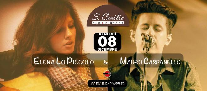 Santa Cecilia Pub & Bistrot: ritornano la musica live e l'aperitivo borbonico