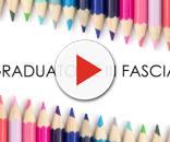 Graduatorie istituto III fascia, aggiornamento: servizio svolto ... - gildavenezia.it