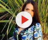 Les Marseillais Australia : Manon Marsault réellement enceinte de Julien Tanti ?