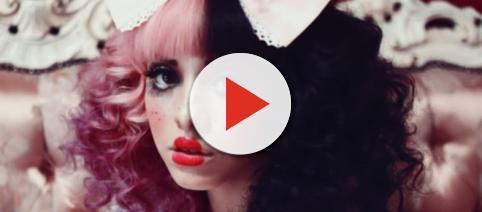 Melanie Martinez accused of rape - Image credit - melanie martinez   YouTube