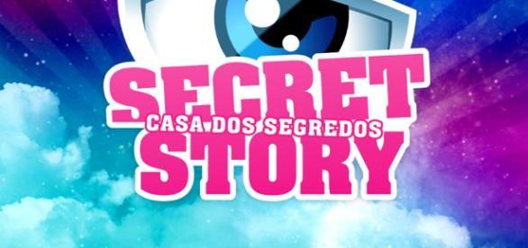 O reality show Casa dos Segredos regressa à TVI