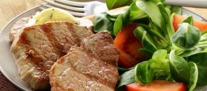Un defensor de la dieta cetogénica dice que es posible adelgazar comiendo grasa
