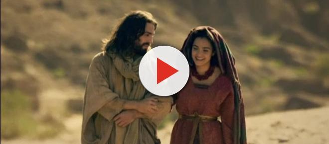 'Casamento' de Jesus e Maria Madalena gera polêmica entre história e religião