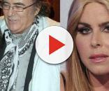 Al Bano: 'Mia madre non parla più con Loredana'.