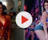 Assassino de bailarina do Faustão é revelado: 'Quem menos se esperava'. (Foto Reprodução)