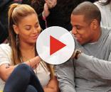 Beyoncé e Jay-Z contam como superaram os problemas