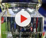 Champions League ed Europa League: le avversarie delle italiane