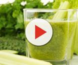 El jengibre y sus asombrosas propiedades para regular tu organismo