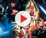 Star Wars - Lucasfilm podría publicar este año la trilogía ... - hobbyconsolas.com