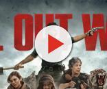 The Walking Dead : La fin de la saison 8 spoilé par un acteur sur le départ ?