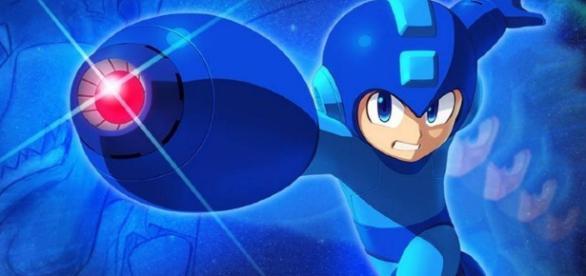 'Mega Man 11' endlich für die neusten Konsolen angekündigt - Capcom.com