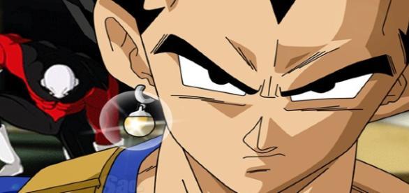 Weiter Dragon Ball Super Fusion bestätigt - EP 121 - otakukart.com