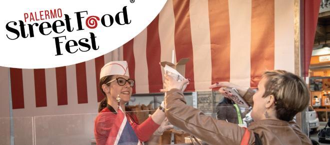 Street Food Fest: cibo di strada ed eventi animano il capoluogo