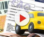 Bollo auto: esenzione e agevolazione per alcune categorie, eccole elencata qui