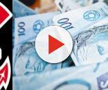 Corinthians está confiante em relação a acerto milionário