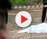 Genova, cercatore di funghi ucciso con una fucilata e decapitato ... - today.it