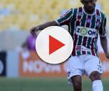 Gustavo Scarpa pode pintar no Palmeiras