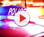 Mettono il figlio di 4 mesi nel forno a microonde: coppia arrestata