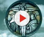 Nuova scoperta su Gesù rivoluzionerebbe l'iconografia cristiana.