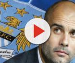 Pep Guardiola touchera 20 millions par an à Manchester City ... - eurosport.fr