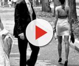 Perché un uomo sposato tradisce la moglie con un'altra donna o una ... - medicinaonline.co