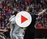 Real Madrid archivos | Revista El Balón - revistaelbalon.com