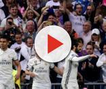Real Madrid : Un cadre réclame un bon de sortie !