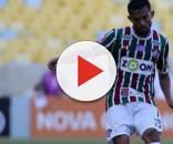 Scarpa segue disputado no mercado do futebol brasileiro (Foto: SP Notícias)