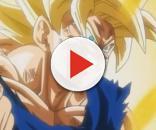 Súper poderes que no sabías que Goku tenía
