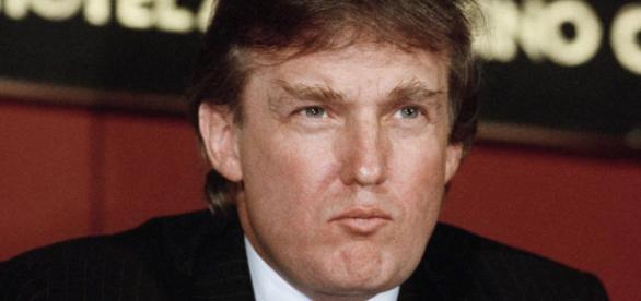 Donald Trump's 30-year crusade against the Central Park Five - theweek.com